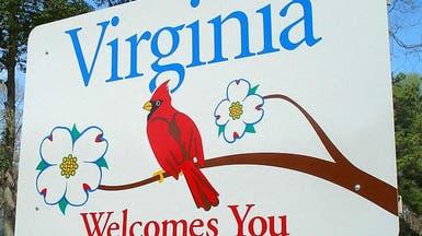 تصويت الولايات الأميركية.. ولاية فرجينيا المتأرجحة