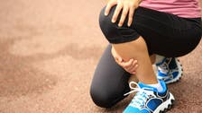 Knees in need? Stretching tips to keep ease joint pain