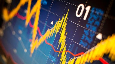 قفزة بـ 29% في ملكية بنوك السعودية للسندات الحكومية