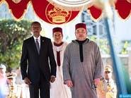 19 اتفاقية تعاون بين المغرب ورواندا