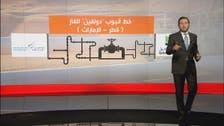 بعد اتفاقها مع أبوظبي..استراتيجية جديدة لتسويق غاز قطر