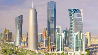 """قطر تعتزم الاستثمار بصندوق التكنولوجيا """"رؤية سوفت بنك"""""""