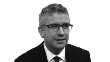 ريتشارد هاوس: سندات السعودية فرصة جذابة للمستثمرين