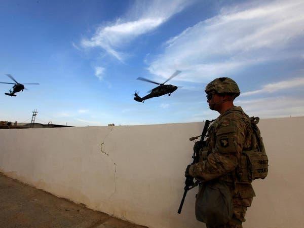 أميركا: مقتل 900 عنصر من داعش في الموصل حتى الآن