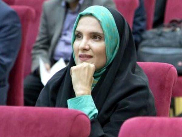 إيران.. فصل أستاذة جامعية إصلاحية إرضاء للمتشددين