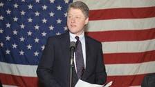Ex-TV reporter accuses Bill Clinton of 1980 sex assaults
