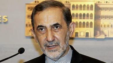إيران: على فرنسا عدم التدخل في برنامجنا الباليستي