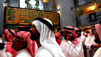 لماذا اتجهت الأنظار للأسهم الصغرى في الأسواق العربية؟