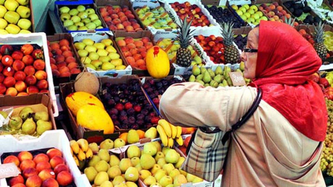 استهلاك - تضخم - المغرب
