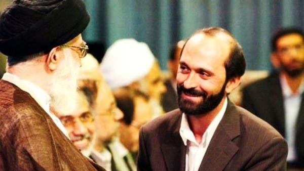Iran judiciary criticized after acquitting top reciter of