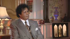 Qaddafi's surviving cousin confirms some crimes, but denies others