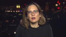 باركليز: تسعير السندات السعودية أفضل من توقعاتنا
