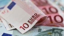 """تصريحات """"دراغي"""" تهبط باليورو لأدنى مستوى في 4 أشهر"""