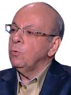 Waheed Abdul Majid