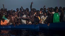 ANALYSIS: The 'victim vs. criminal' debate affecting African migrants in Italy