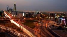 Saudi entries bag four awards at Gulf Film Festival