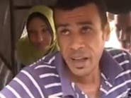 مصر..منع الإعلامي الذي بث فيديو سائق التوك توك من السفر