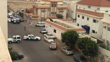 والدین کے قتل میں ملوث سعودی طائف سے گرفتار