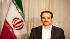 ایران میں سزائے موت پانے والے صوفی تحریک کے بانی کی رہائی کا قصہ!