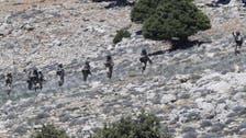 شام : حزب اللہ کی ملیشیاؤں کے مزید ارکان ہلاک