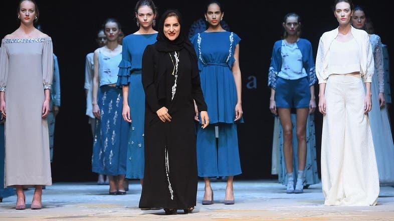 Arabian Inspired Dresses