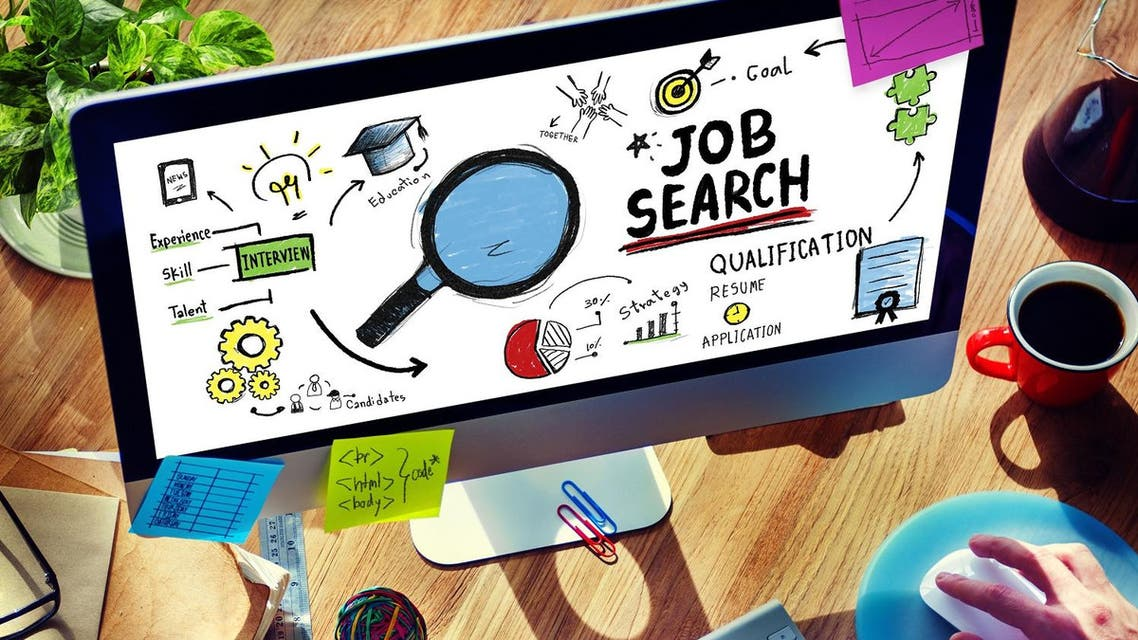 shutterstock job search