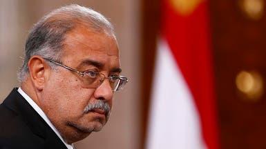 بعد فشل مفاوضات سد النهضة.. مصر: سنتخذ ما يلزم