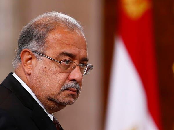 رئيس وزراء مصر: لا نملك ترف تأجيل رفع الدعم