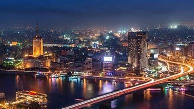 """الركود يضرب عقارات مصر بعد """"جنون"""" أسعار مواد البناء"""