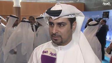 دبي: 17.5 مليار درهم استثمارات اجنبية بـ 6 أشهر