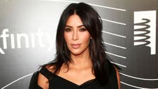 Kim Kardashian drops lawsuit over claims she faked Paris robbery