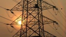 دبي.. استثمارات بـ 65 مليار درهم في الطاقة خلال 5 سنوات