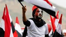 UN Yemen envoy submits peace plan to rivals