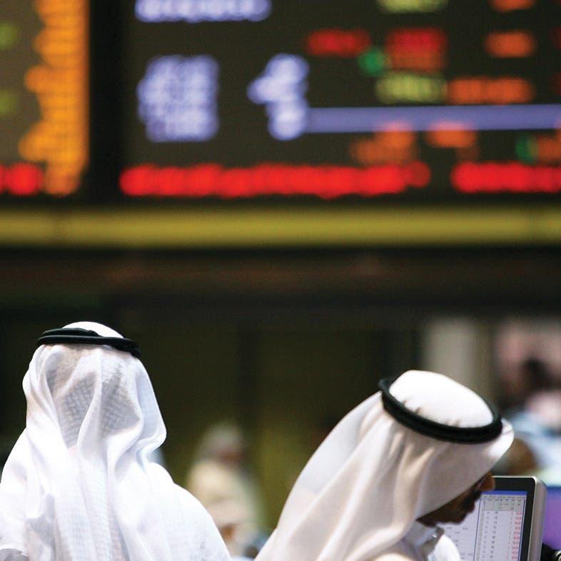 ما هو حجم التدفقات المتوقعة لبورصة الكويت بعد الترقية؟