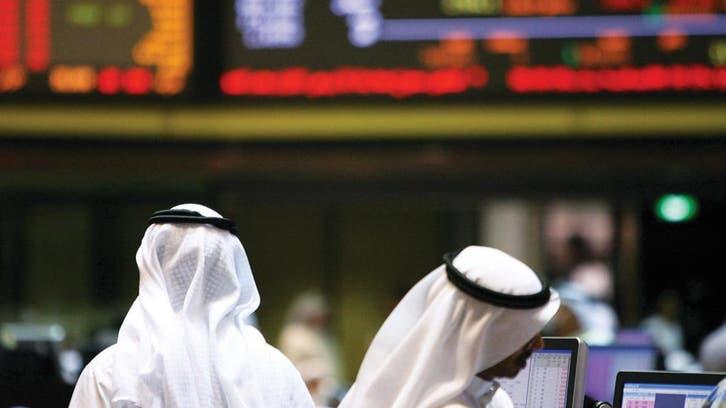 ما المحفزات للمستثمر المحلي في السوق الكويتي؟