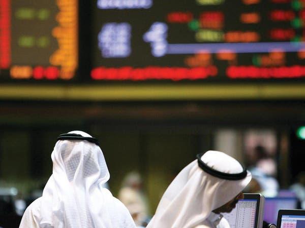 زيادة الأسهم الكويتية على MSCI إلى 19