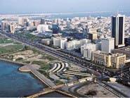 البحرين: تراجع 1.1% بمعدلات نمو الناتج المحلي الإجمالي