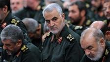 Why is Iran's Qassem Suleimani requesting to fight in Iraq's Tal Afar?
