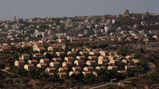 Jerusalem mayor warns against settlement demolition