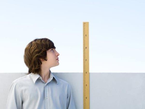 10 أطعمة تساعدك في الحصول على قامة أطول