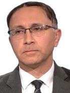 Fahad Nazer