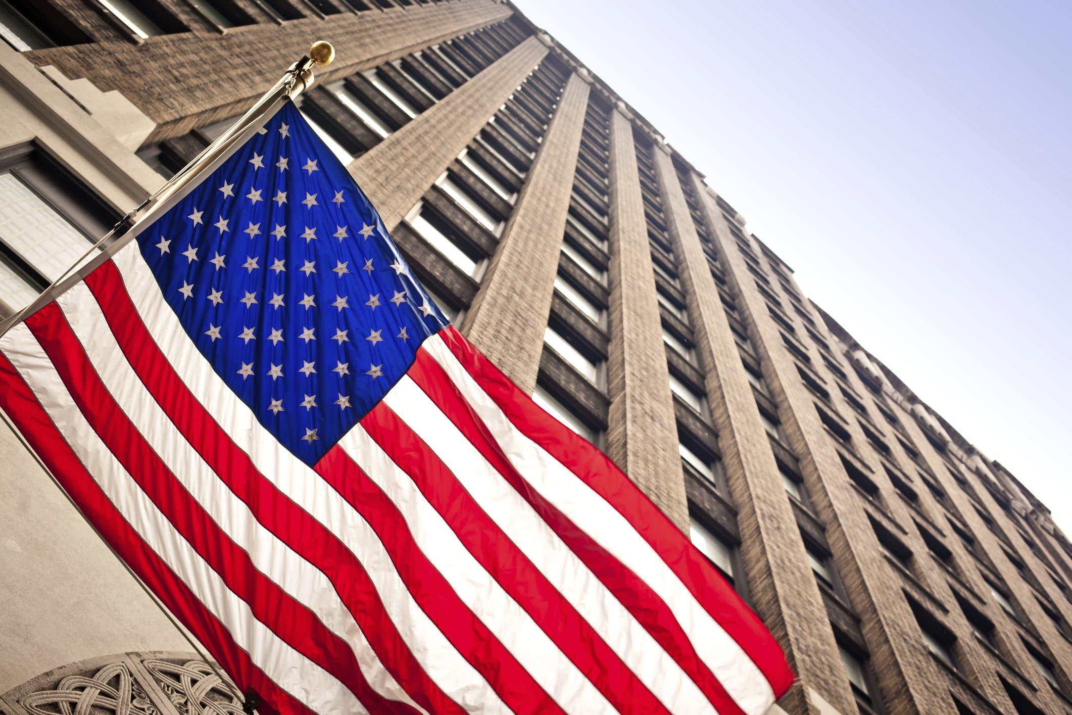 على مدى ثلاثة أشهر ونصف فقط طبع الاحتياطي الفيدرالي وضخ 3 تريليونات دولار في الاقتصاد