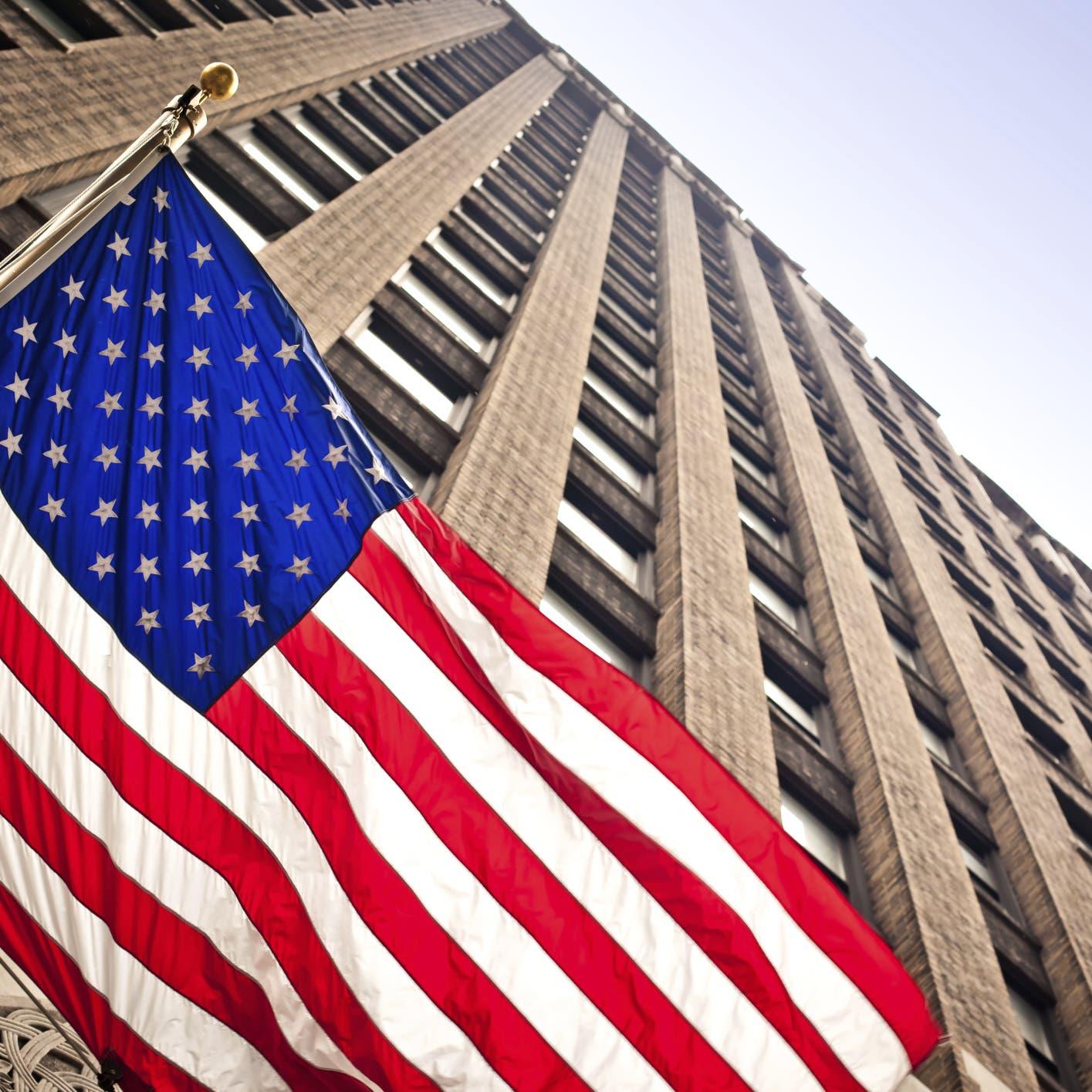 كم يحتاج اقتصاد أميركا للتعافي من كورونا؟.. مصرفية تجيب