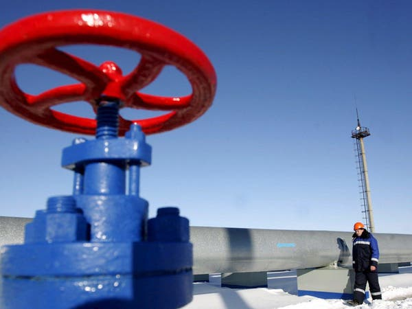 روسيا تزود تركيا بمزيد من الغاز بعد توقف إمدادات إيران