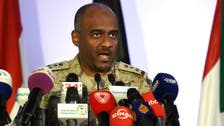 Asiri: Houthis launched ballistic missiles from a mosque