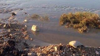 سيول مبكرة في مصر أغرقت مناطق وقتلت وجرحت كثيرين