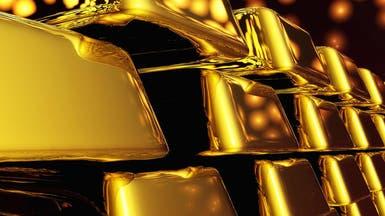 عقبات تواجه تشريعات ترمب تصعد بمكاسب الذهب