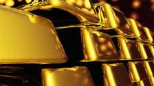 توقعات رفع الفائدة تواصل الضغط على الذهب
