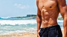 How to lose belly fat without a single abs exercise