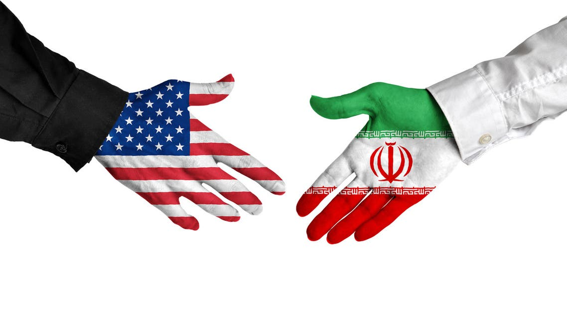 """""""Even before the discovery of oil and gas reserves, several reasons have made the Western powers to look to Iran as their main ally in the region."""" (Shutterstock)"""